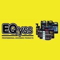 EQyss-300x300