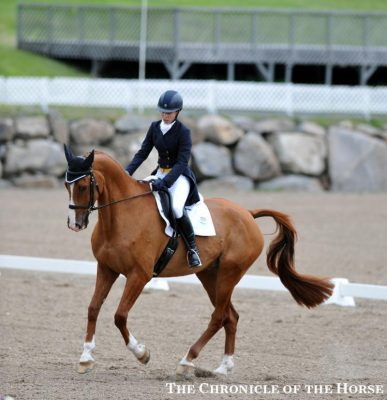 Galway Bay Cooley 2- Bromont