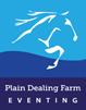 Plain Dealing Farm