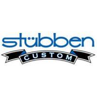 Stubbent-300x300