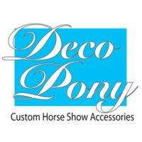 Deco-Pony-300x300