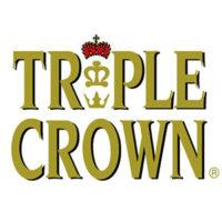 Tripple-Crownt-300x300